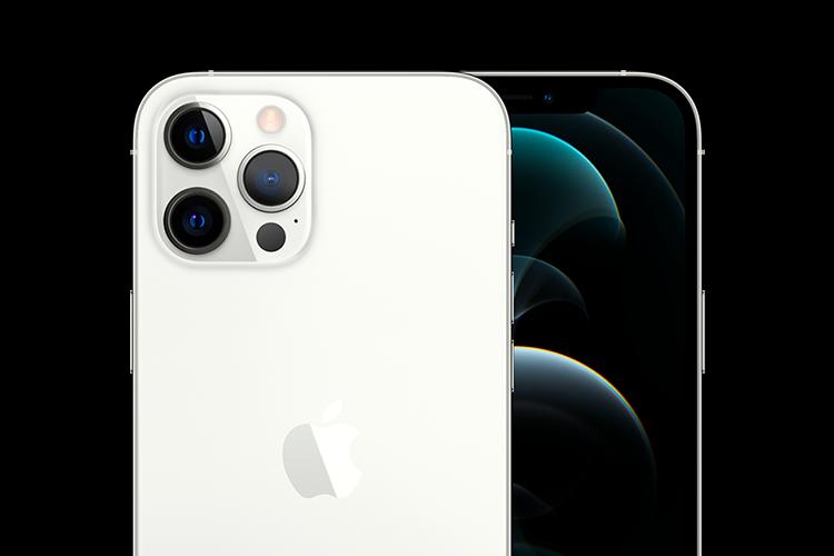 CLIESMART Apple iphone